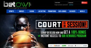 BetOWI.com Sportsbook Review