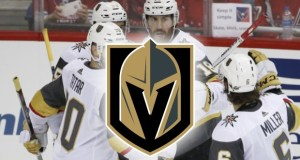 Golden Knights are at Brink in Game 5 of Stanley Cup Finals