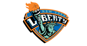 New York Liberty Basketball