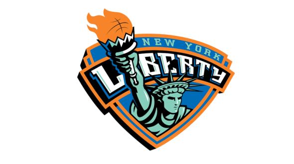 New York Liberty Basketball
