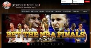 SportsBettingOnline.ag Sportsbook Review