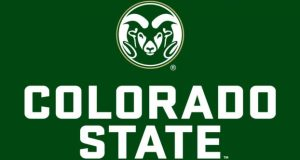 Colorado State Rams Football