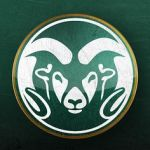 Colorado State Rams Athletics