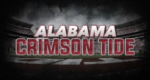 Crimson Tide Athletics