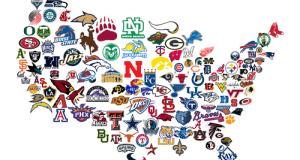Must Bet Sports NFL Week 2