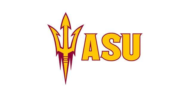 Arizona State Sun Devils Athletics