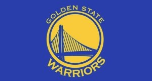 Warriors NBA Basketball