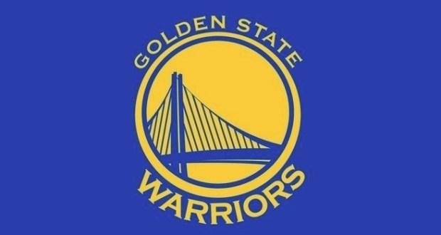 Warriors NBA Basketball