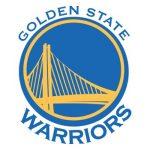 Golden State Warriors Basketball