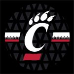 Cincinnati Bearcats Athletics