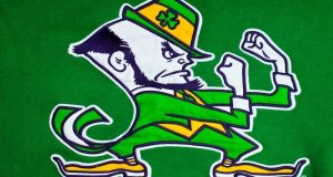 Fighting Irish Athletics
