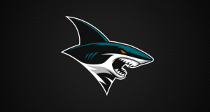 San Jose Sharks Hockey