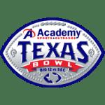 2018 Texas Bowl
