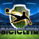 Bicicleta Online Slot Machines