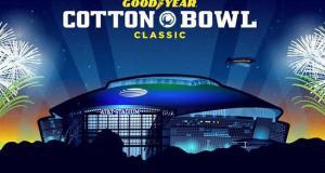 Cotton Bowl Classic