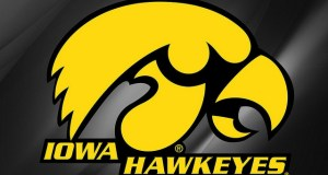 Iowa Hawkeyes Athletics
