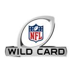 NFL Wildcard Playoffs