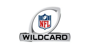 2019 NFL Wildcard Playoffs