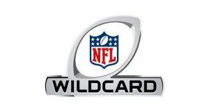 2019 NFL Wildcard Playoffs