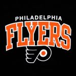 Philadelphia Flyers Hockey