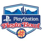2019 Playstation Fiesta Bowl