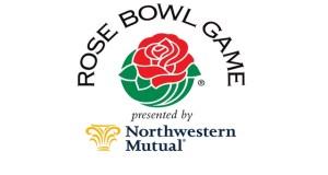 2019 Rose Bowl