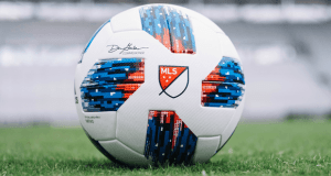 MLS May go International