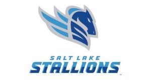 Salt Lake Stallions Football