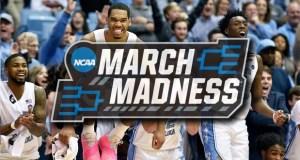 March Madness 2019 Championship – The Case for North Carolina