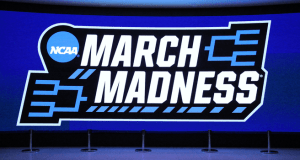 2019 March Madness