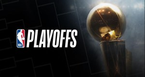 2019 NBA Playoffs