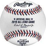 2019 MLB All-Star Game