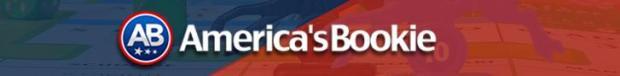 Americas Bookie 728x90 Banner