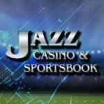 Jazz Casino & Sportsbook