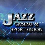 JazzSports  Casino & Sportsbook