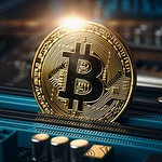Bitcoin Most Convenient Payment Method