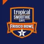 2019 Frisco Bowl