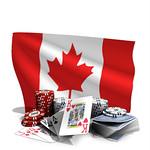 Canada Online Sportsbooks