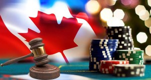 Top Canada Online Sportsbooks
