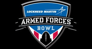 2020 Armed Forces Bowl