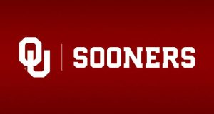 Oklahoma Sooners Athletics