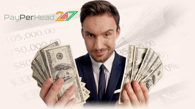 PayPerHead247 Live Casino