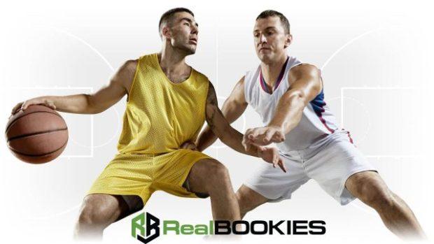 RealBookies PPH has NBA Lines
