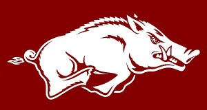 Arkansas Razorbacks Athletics