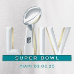 Super Bowl LIVE in Miani