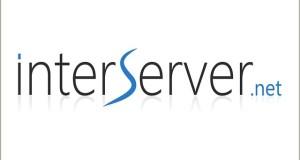 Interserver.net Web Hosting