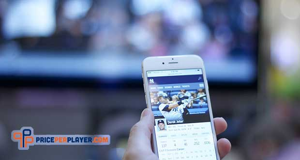 How to Attract More Sportsbook Players