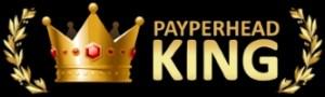PayPerHeadKing.com Pay Per Head Review 1