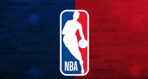 Parlay Betting Sports Management for the NBA's Return 1