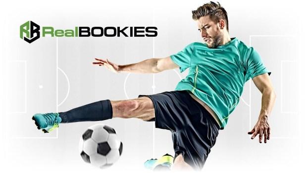 RealBookies PayPerHead Software